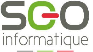SGO Informatique